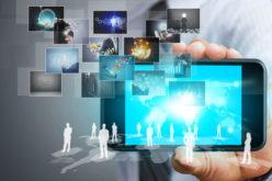 Ericsson: più oggetti connessi che telefoni cellulari entro il 2018