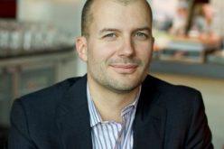 F-Secure nomina Samu Konttinen Presidente e CEO