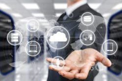Fujitsu, la piattaforma cloud per la digital transformation