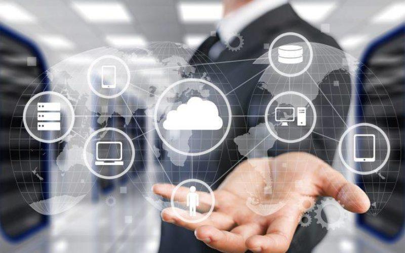 Il modello del Cloud ibrido sta dominando. Storage e Backup tra i principali casi d'uso del Cloud