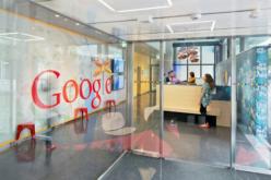 Nasce Google Research Europe, il team di ricerca europeo dedicato al Machine Learning