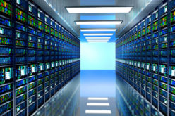 Lenovo porta a ISC 2016 l'innovazione collaborativa per la ricerca e l'HPC