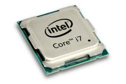 Intel presenta i nuovi Intel Core i7 Extreme Edition