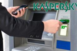 Kaspersky Embedded Systems Security: la soluzione su misura per bancomat e POS