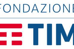 """Lezioni sul Progresso di Fondazione TIM: """"Cellule staminali, cure o cloni?"""""""