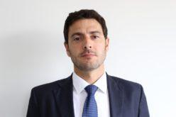 Nuova nomina in Capgemini Italia