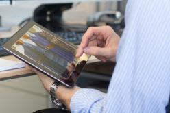 PTC presenta il nuovo software PLM Retail intelligente e connesso