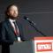 Torna Smau Firenze: due giorni d'innovazione
