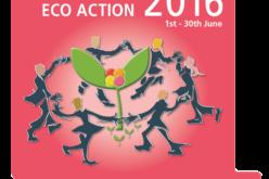 Ricoh: un mese dedicato alla tutela dell'ambiente