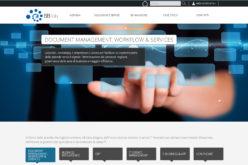 Nuovo sito Internet per SB Italia