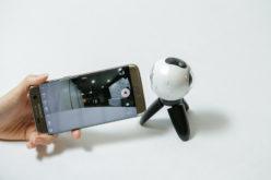 """Samsung Gear 360 lancia il trend delle fotografie e dei video """"roundie"""""""