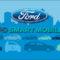 Ford: il nuovo esperimento dello Smart Mobility Plan aiuta a guidare meglio e a risparmiare sui costi di trasporto