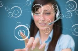 Contratti telefonici: un algoritmo a tutela dei consumatori e delle aziende