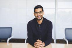 Perché gli hacker hanno violato l'account Quora di Sundar Pichai