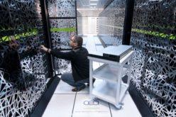 La Cina sorpassa gli USA per il computer più potente al mondo