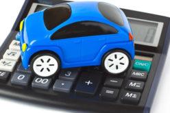 ACI: l'auto costa agli italiani 148 miliardi di euro