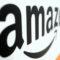 Amazon progetta di diventare provider in Europa