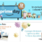 Amazon Prime Day: il 12 luglio promozioni in esclusiva per i clienti Prime