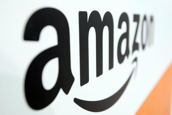 Amazon: boom di utili ma tasse a zero