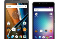 Amazon: sconto su smartphone Android ma con pubblicità