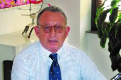 Antonio Grioli rappresenterà Zucchetti nel nuovo Consiglio Generale di Assinform