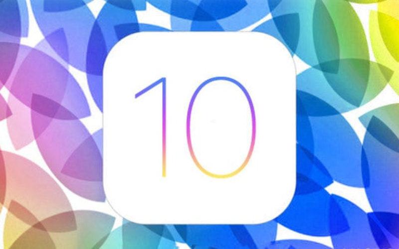 Apple, OS X diventa macOS: ecco le novità