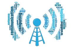 TIM e Autogrill portano il Wi-Fi libero in autostrada