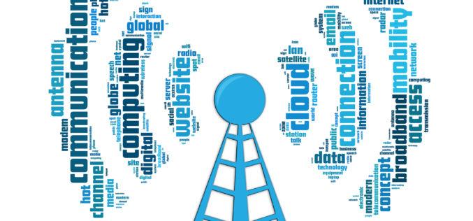 Facebook aiuta a trovare il Wi-Fi free anche in Italia