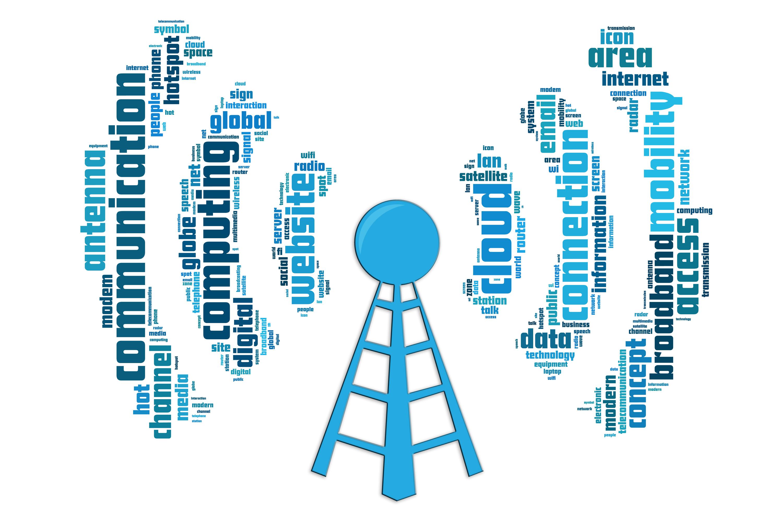 facebook apple brevetti caltech tim wi-fi