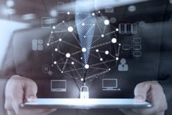Software AG e Dell rivoluzionano l'architettura IoT
