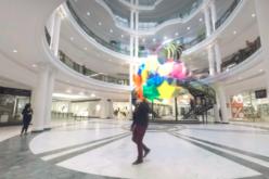 Vivere l'autismo con la realtà virtuale