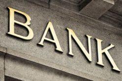 Banche e sicurezza. Verso la cyber security globale