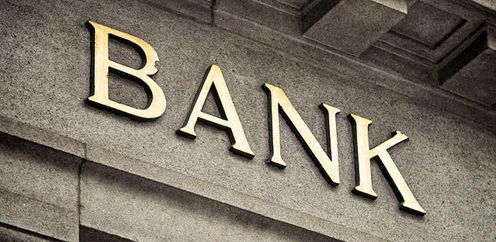 banche e sicurezza