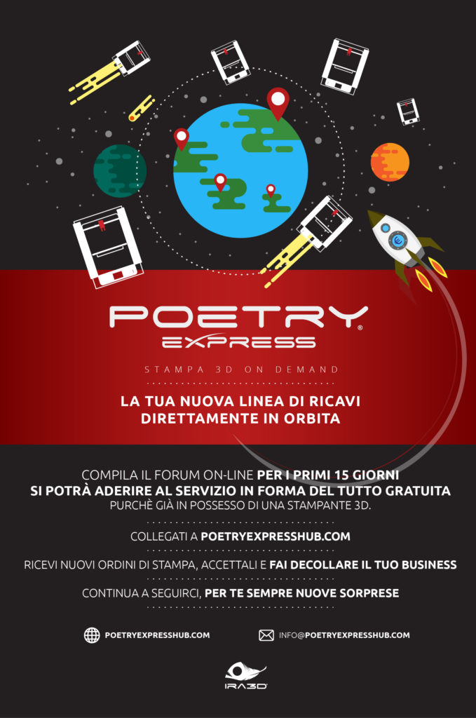 banner_poetry_express