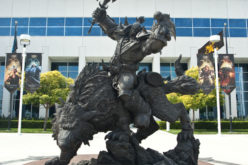 Facebook strizza l'occhio ai gamers con Blizzard Entertainment