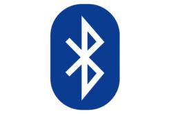 Bluetooth 5, lancio previsto il 16 giugno