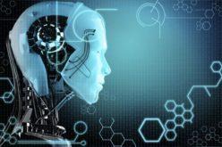 2020: realtà virtuale e Chatbot domineranno le interazioni con i brand