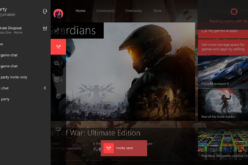 Cortana arriva in anteprima su Xbox One