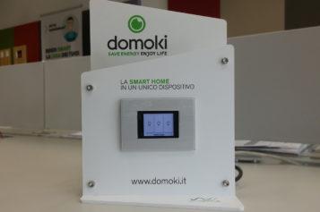 Aumento di capitale di 500.000 Euro per Almadom.us, startup di Digital Magics