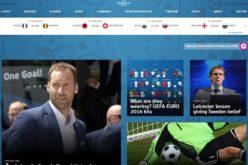 EURO 2016 online: il sito mobile fatica a tenere il passo, soprattutto in Italia!
