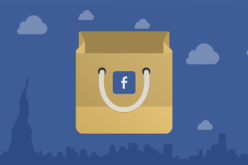 Facebook testa il suo e-commerce in Thailandia
