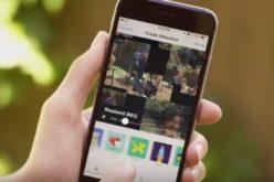 Facebook assume manager di MTV per i video originali