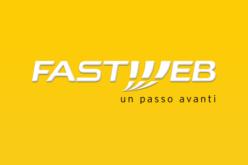 Al via le nuove offerte Fastweb Mobile per l'estate