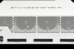 BT rafforza i suoi servizi di sicurezza gestita con i firewall enterprise di Fortinet