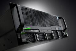 Fujitsu: nuova generazione di server PRIMERGY per le applicazioni business-critical