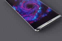 Samsung rivela nuovi dettagli sull'AI per Galaxy S8