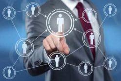 Paghe e gestione del personale in outsourcing: 6 consigli per fare la scelta giusta