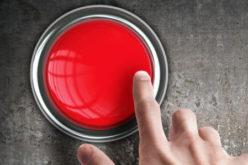 Google vuole un bottone rosso dietro i robot del futuro
