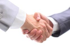Siglata una partnership fra Sopra Steria e BOARD International