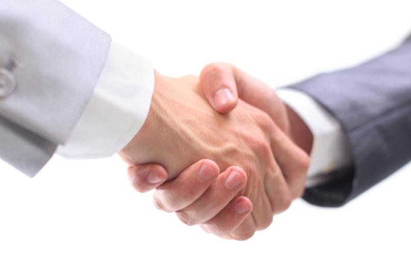 Accordo di distribuzione tra Computer Gross e CTERA Networks